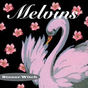 Stoner Witch - Vinile LP di Melvins