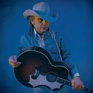 Tomorrow's Gonna Be Another Day / High On A - Vinile 7'' di Dwight Yoakam