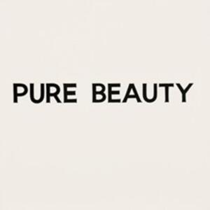 Pure Beauty - Vinile LP di Shirt