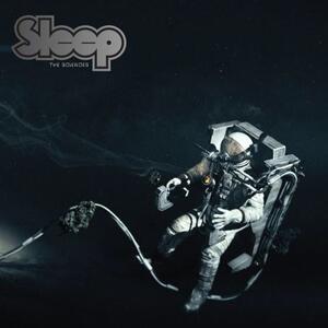 The Sciences - Vinile LP di Sleep