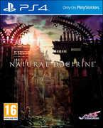 Videogiochi PlayStation4 Natural Doctrine