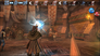 Videogioco Natural Doctrine PlayStation4 1