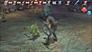 Videogioco Natural Doctrine PlayStation4 3