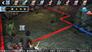 Videogioco Natural Doctrine PlayStation4 4