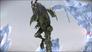 Videogioco Natural Doctrine PlayStation4 6