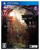 Videogiochi PS Vita Natural Doctrine