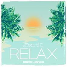 Relax vol.10 - CD Audio di Blank & Jones