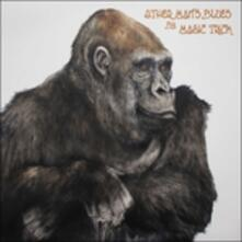 Other Man's Blues - CD Audio di Magic Trick