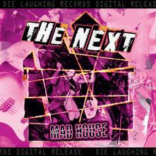 Mad House - CD Audio di Next