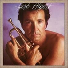 Blow Your Own Horn - CD Audio di Herb Alpert