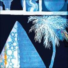 In Triangle Time - CD Audio di Kelley Stoltz