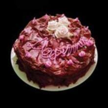 Good Bad Pretty - CD Audio di Deep Throats
