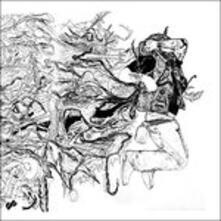 They Are Killing Us - CD Audio di Lumen Lab