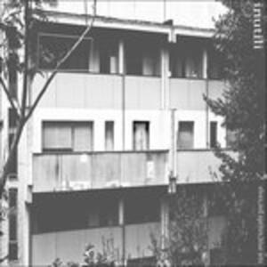 Elves, Red Sprites, Blue Jets - CD Audio di Inutili