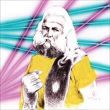 Sunwatchers - CD Audio di Sunwatchers