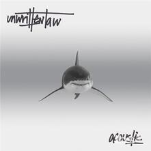 Acoustic - CD Audio di Unwritten Law