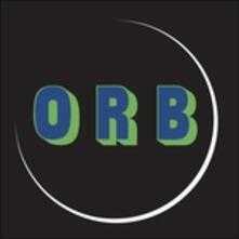 Birth - CD Audio di Orb
