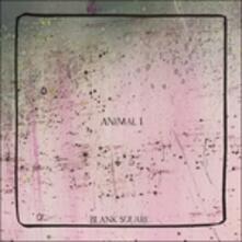 Animal I - CD Audio di Blank Square