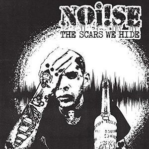 Scars We Hide - Vinile LP di Noise