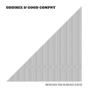 Beneath (Digipack) - CD Audio di Oddisee