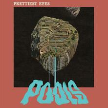 Pools - CD Audio di Prettiest Eyes