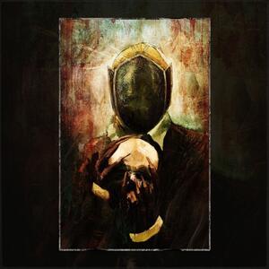 The Brown Tape - Vinile LP di Ghostface Killah,Apollo Brown