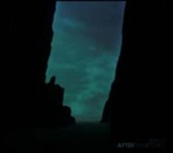 After the Storm - CD Audio di Barem