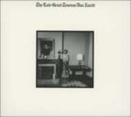 CD Late Great Townes Van Zandt Townes Van Zandt