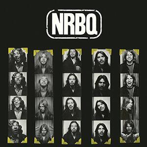 NRBQ - Vinile LP di NRBQ