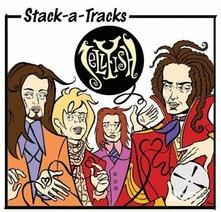 Stack - a - Tracks - CD Audio di Jellyfish