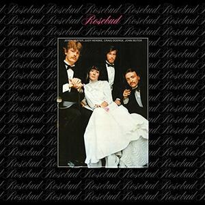 Rosebud - CD Audio di Rosebud