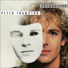 Premonition - CD Audio di Peter Frampton