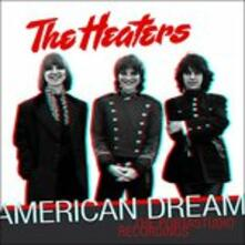 American Dream - CD Audio di Heaters