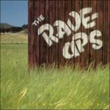 Town + Country (Reissue) - CD Audio di Rave-Ups