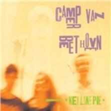 Key Lime Pie - CD Audio di Camper Van Beethoven