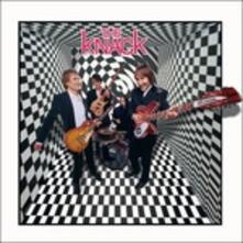 Zoom - CD Audio di Knack
