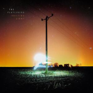 Inviting Light - CD Audio di Flatliners