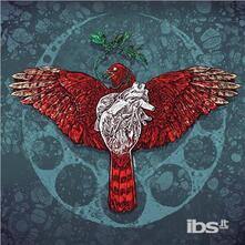 Gravebloom - CD Audio di Acacia Strain