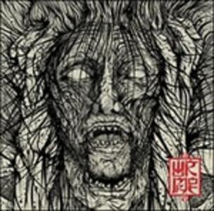 Voices - Vinile LP di Wormrot