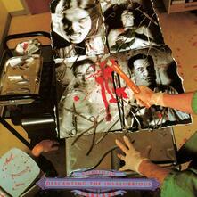 Necroticism - Descanting the Insalubrious - CD Audio di Carcass