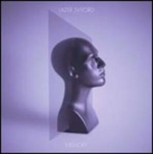 Memory - Vinile LP di Lazer Sword