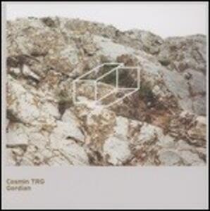 Gordian - Vinile LP di Cosmin TRG