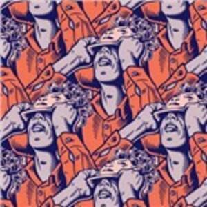 II (Deluxe Edition) - Vinile LP di Moderat