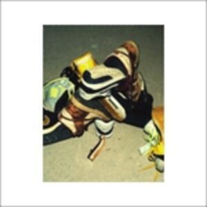Turn Up the Silence - Vinile 7'' di Addison Groove