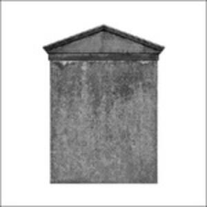 Narr Day - Vinile LP di Cosmin TRG,19.94
