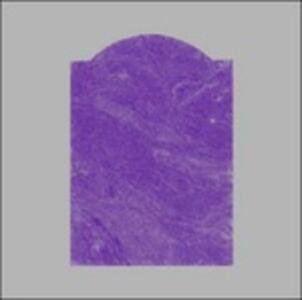 Allaby - Airbag - Vinile LP di Addison Groove,Errorsmith