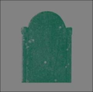 Dark Planet - Vinile LP di Shed