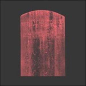 86 Ep - Vinile LP di Benjamin Damage