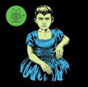 III - Vinile LP + CD Audio di Moderat