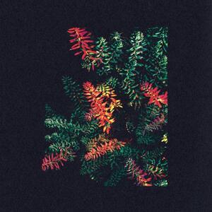 Othona - Vinile LP di Dark Sky